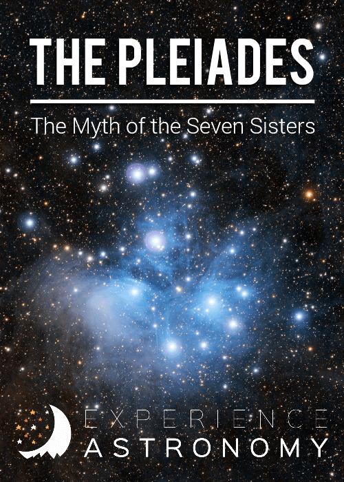 thepleiades-themythofthesevensisters